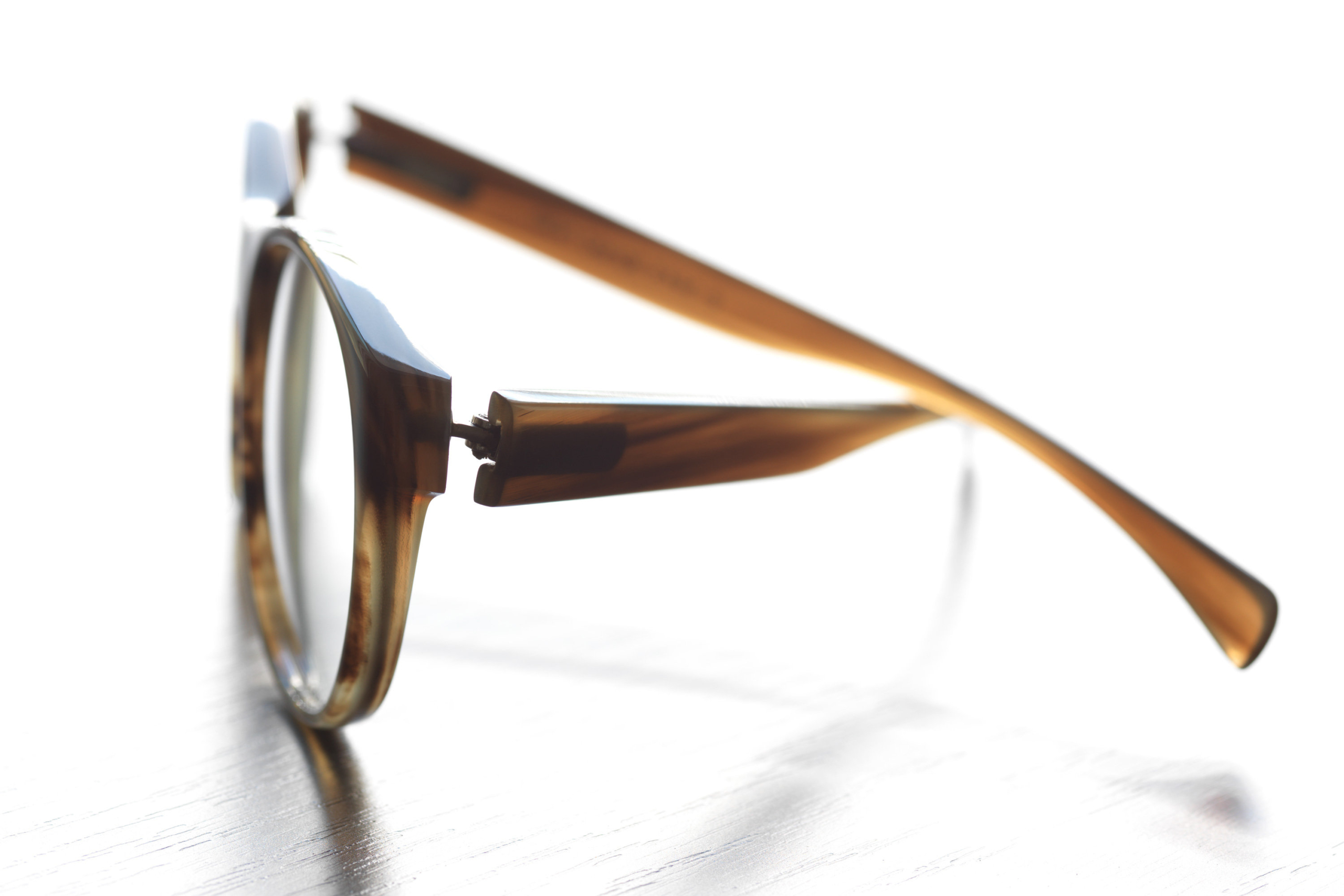 Brillen Optiker Nidwalden Stans