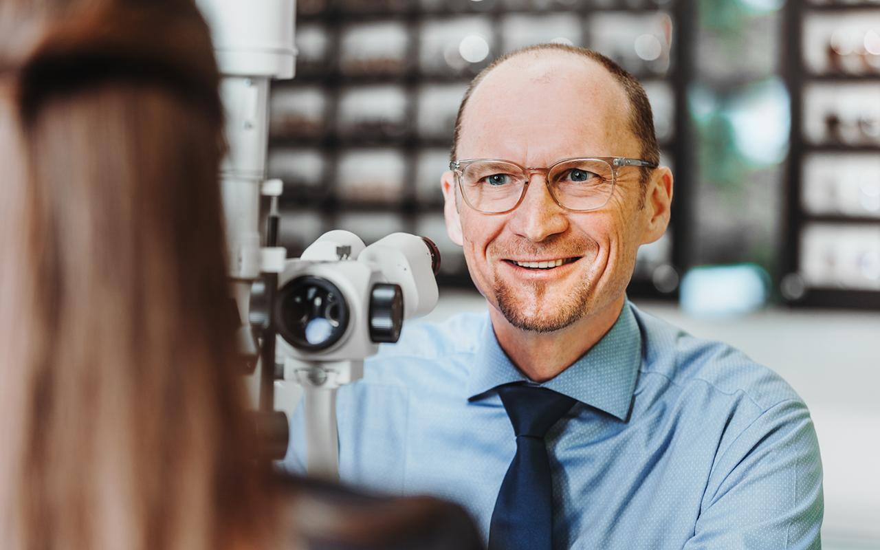 christen optik nidwalden zentralschweiz brillen