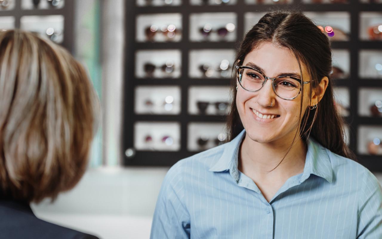 christen optik nidwalden zentralschweiz brillenglaeser brillen